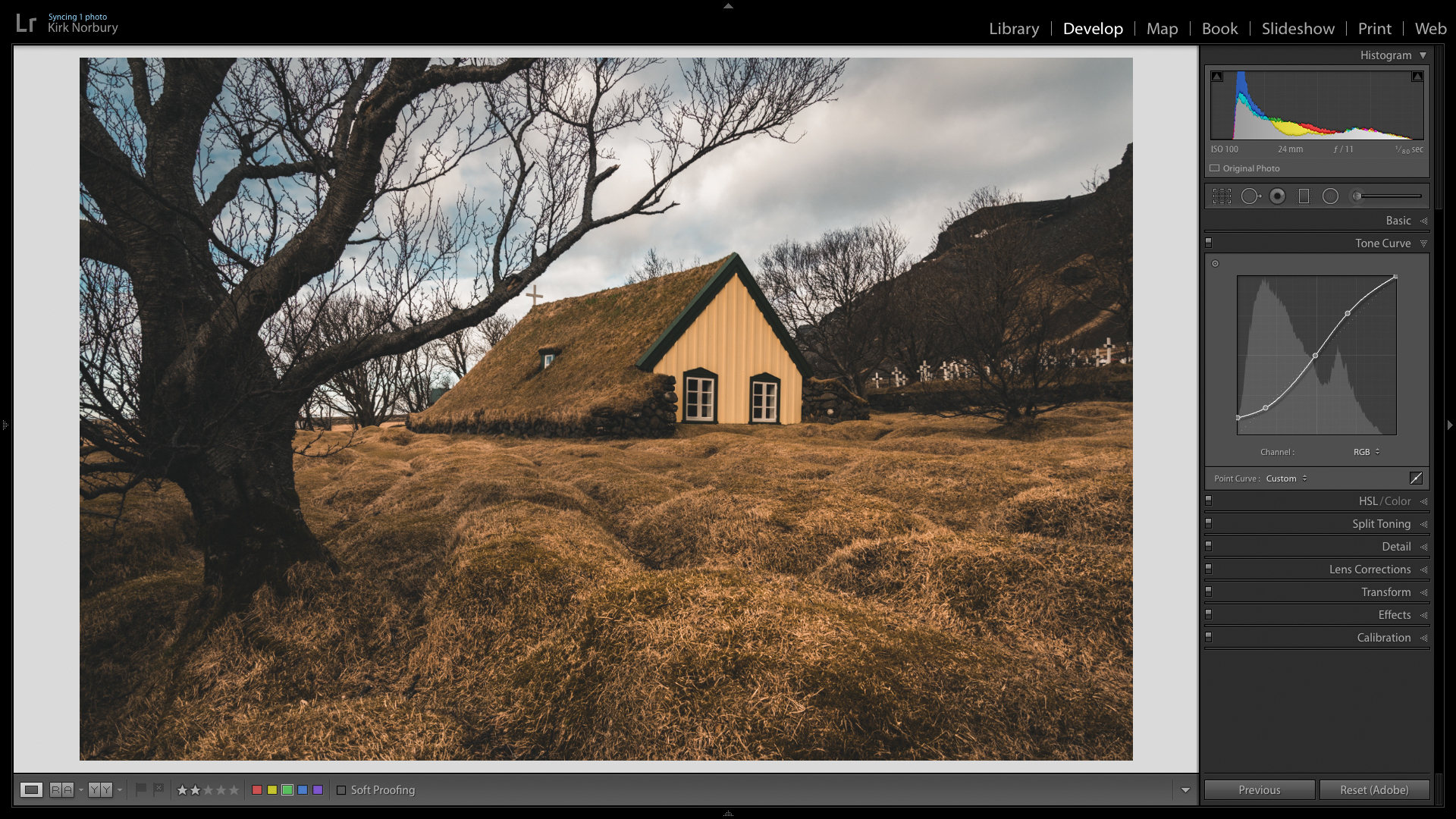 10 hidden features in Lightroom Classic CC | Digital Camera