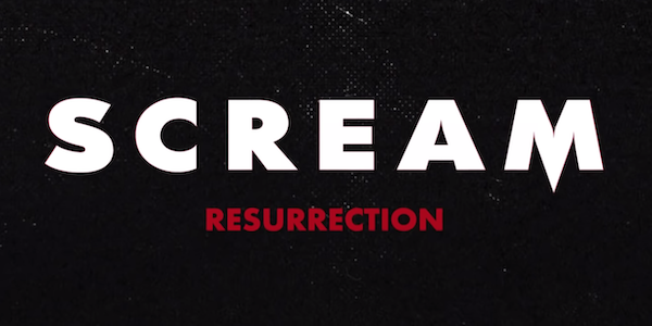When Scream Season 3 Is Finally Bringing Ghostface To TV
