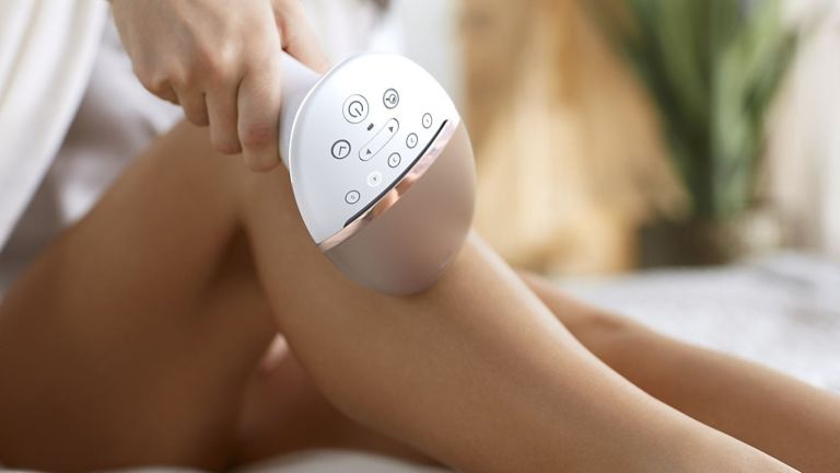 Best Ipl Machine 2020 Effective Laser Hair Removal For Men And