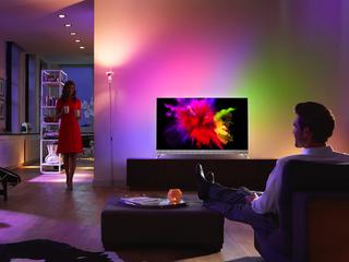 Prime Day OLED LG TV deal