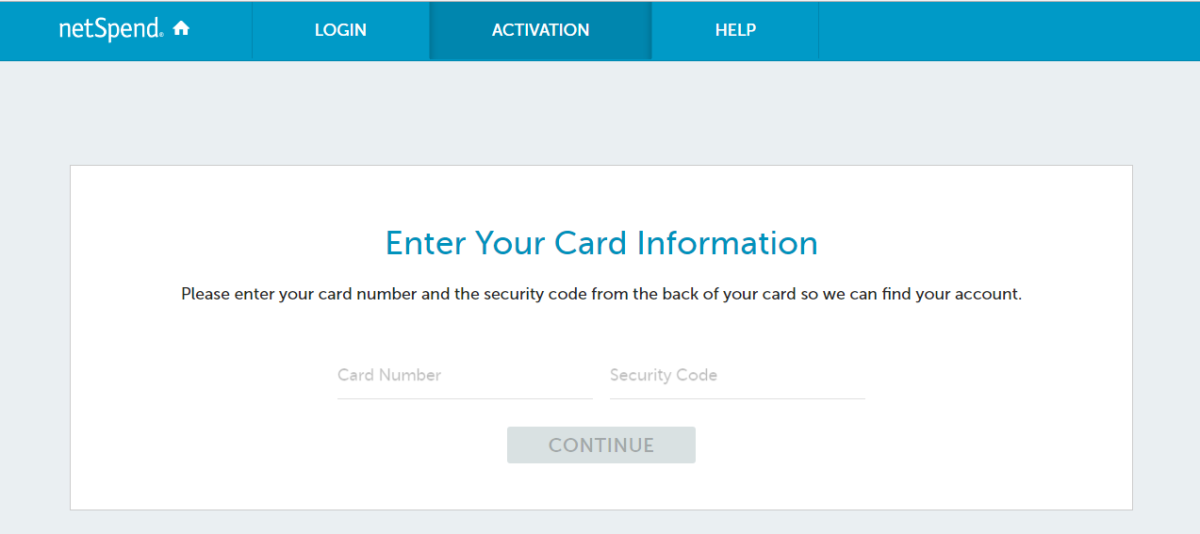 NetSpend Prepaid Debit Card Review - Pros and Cons | Top Ten