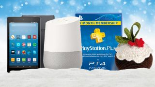 Best gifts under £100: great Christmas ideas for tech lovers | TechRadar