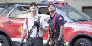 chicago fire season 8 casey severide nbc