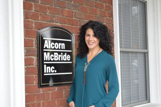 Alcorn McBride's Loren Barrows on Creating a Fulfilling Workplace