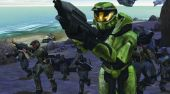 The Reason Halo: Combat Evolved Added A Subtitle