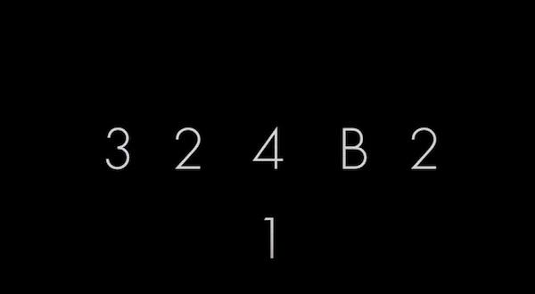 """324b21"""
