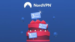 NordVPN vpn deal