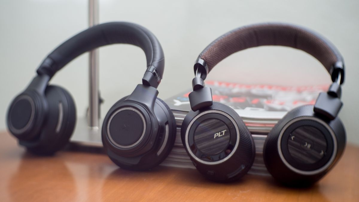 The Best Wireless Headphones Available In India For July 2020 Techradar