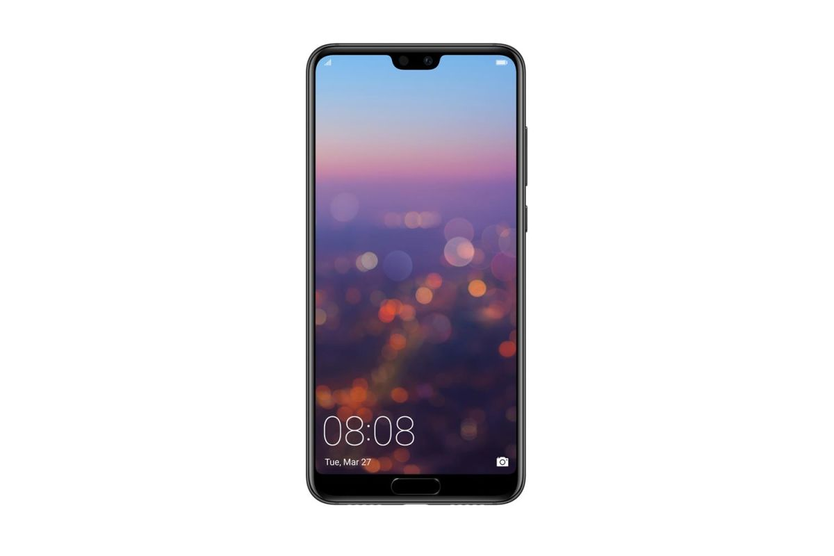 The best Huawei phone deals in August 2019   TechRadar