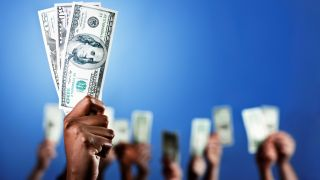What debt to pay off first, your highest interest or smallest debt?