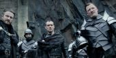 How Badly King Arthur: Legend Of The Sword Might Bomb Opening Weekend