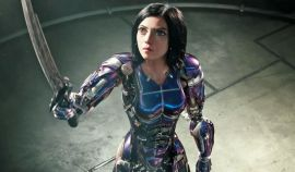 The Alita Army Has A Special Message They'd Like Disney Executives To Hear