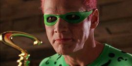 Jim Carrey, Matthew McConaughey And More Pay Tribute To Batman Director Joel Schumacher