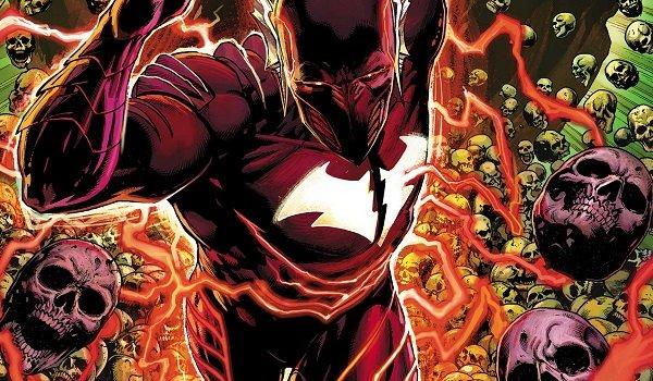 batman the red death dc comics