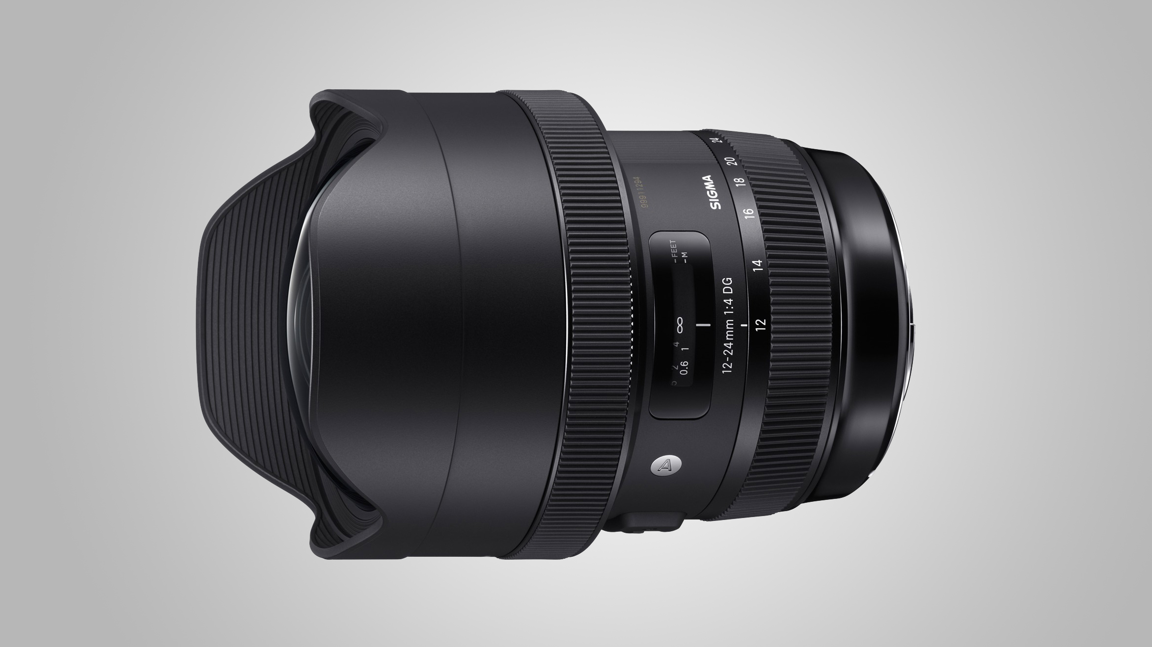 Best Nikon lenses 2018