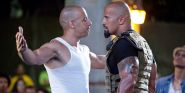 Vin Diesel And The Rock: A History Of Their Fast And Furious Beef
