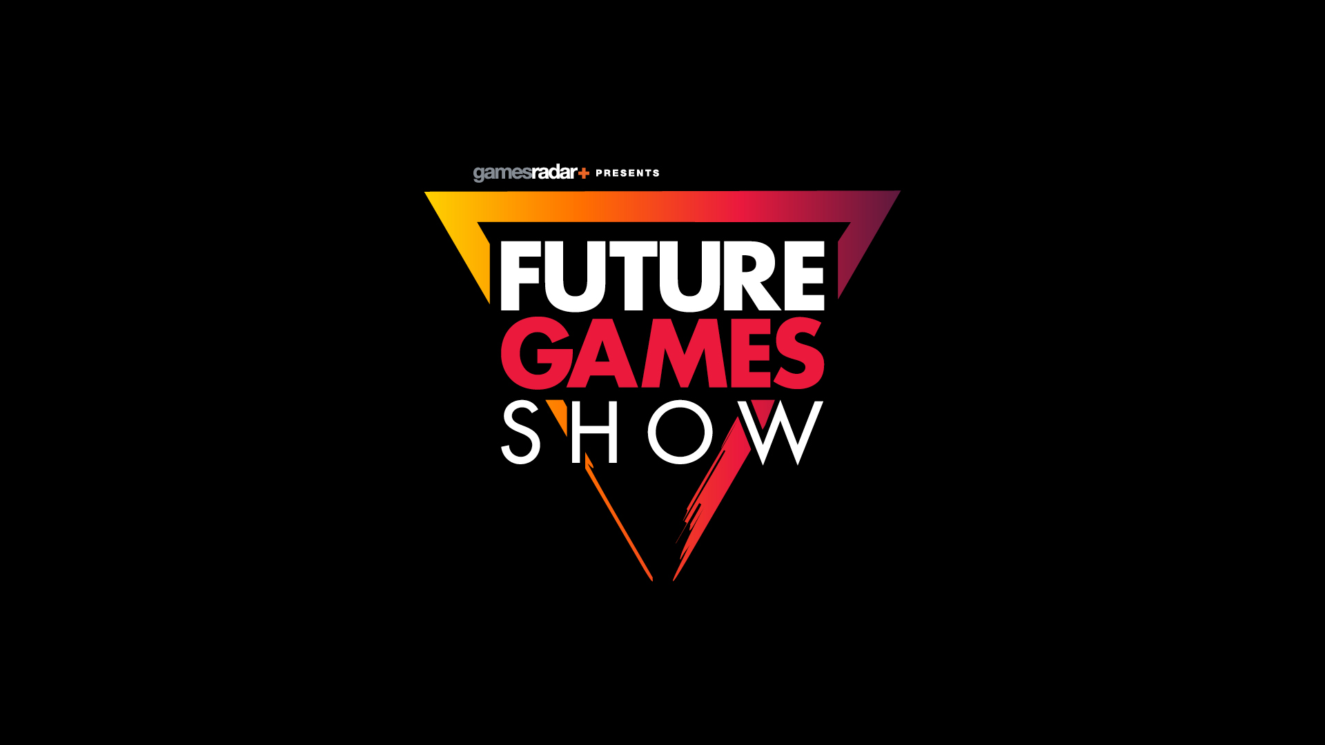 August's Future Games Show to