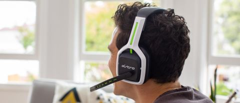 Astro A20 Gaming Headset Gen 2 review