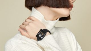 Redmi Watch