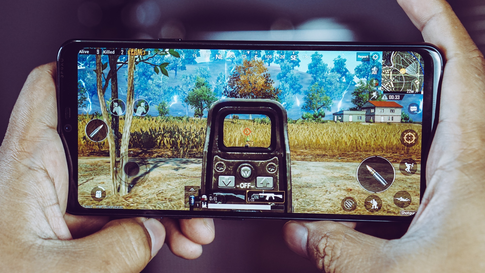 Best Android games of 2021 | Tom's Guide