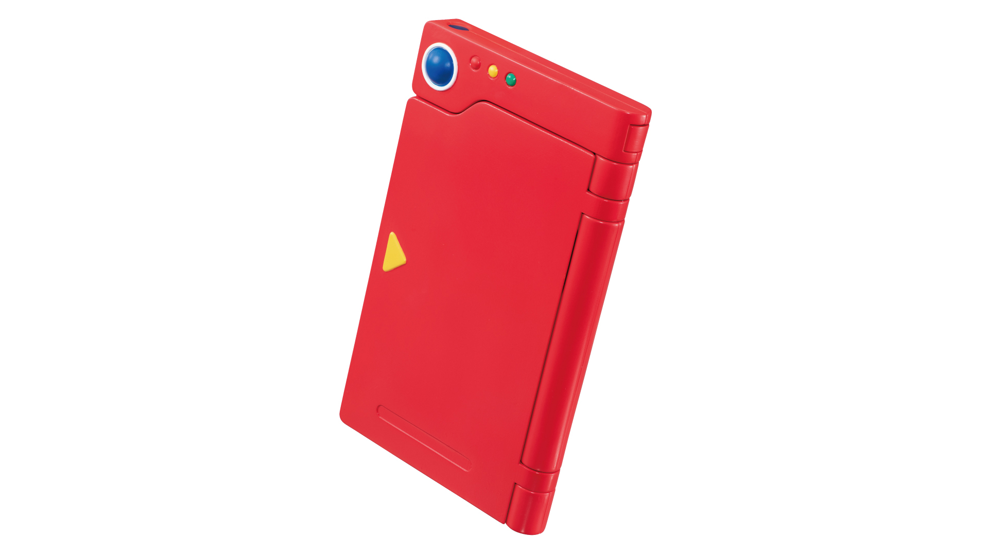 Turn your iPhone into a Pokédex with this official Pokémon phone case   Digital Camera World