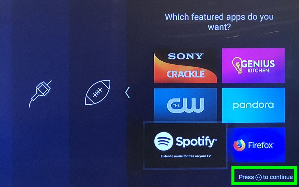 How to Use the Amazon Fire TV Stick | Tom's Guide