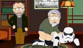 13 Celebrities South Park Made Fun Of In Particularly Vicious Ways