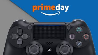 Every PS4 game in Amazon Prime Day's sale