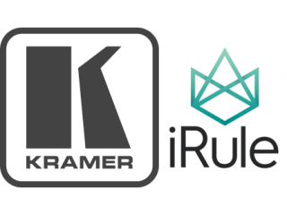 Kramer Electronics Acquires iRule