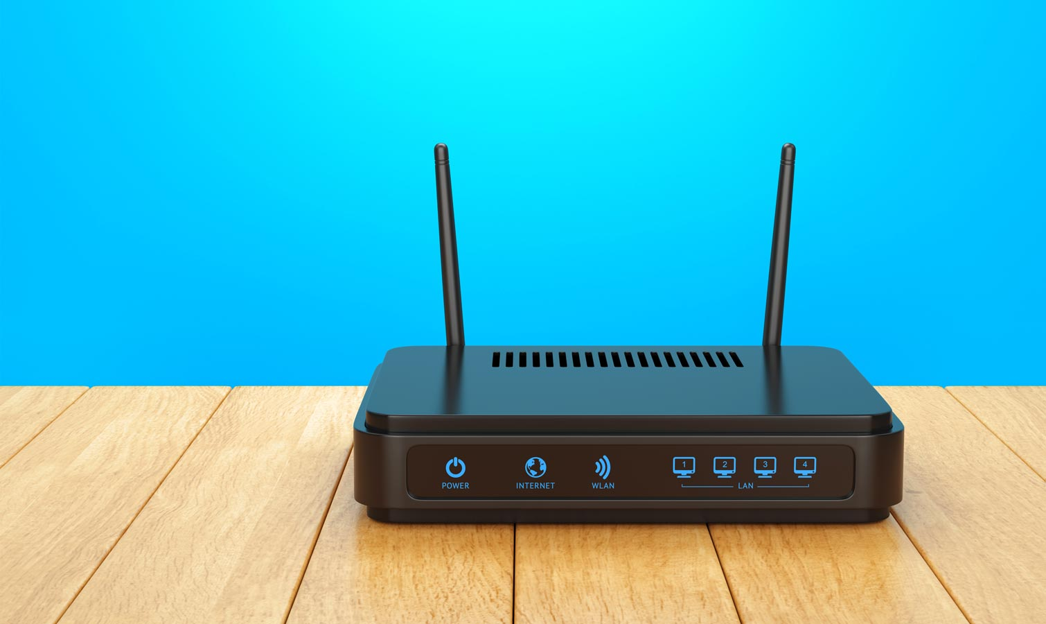 What To Do if Your Router Needs Constant Reboots | Tom's Guide