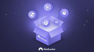 NordLocker review