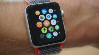 How to download watchOS 4 to your Apple Watch | TechRadar