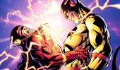 What Flashpoint Is And Why It's So Important To The DC Universe