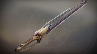 how to get the worldline zero exotic sword and g 335 anseris