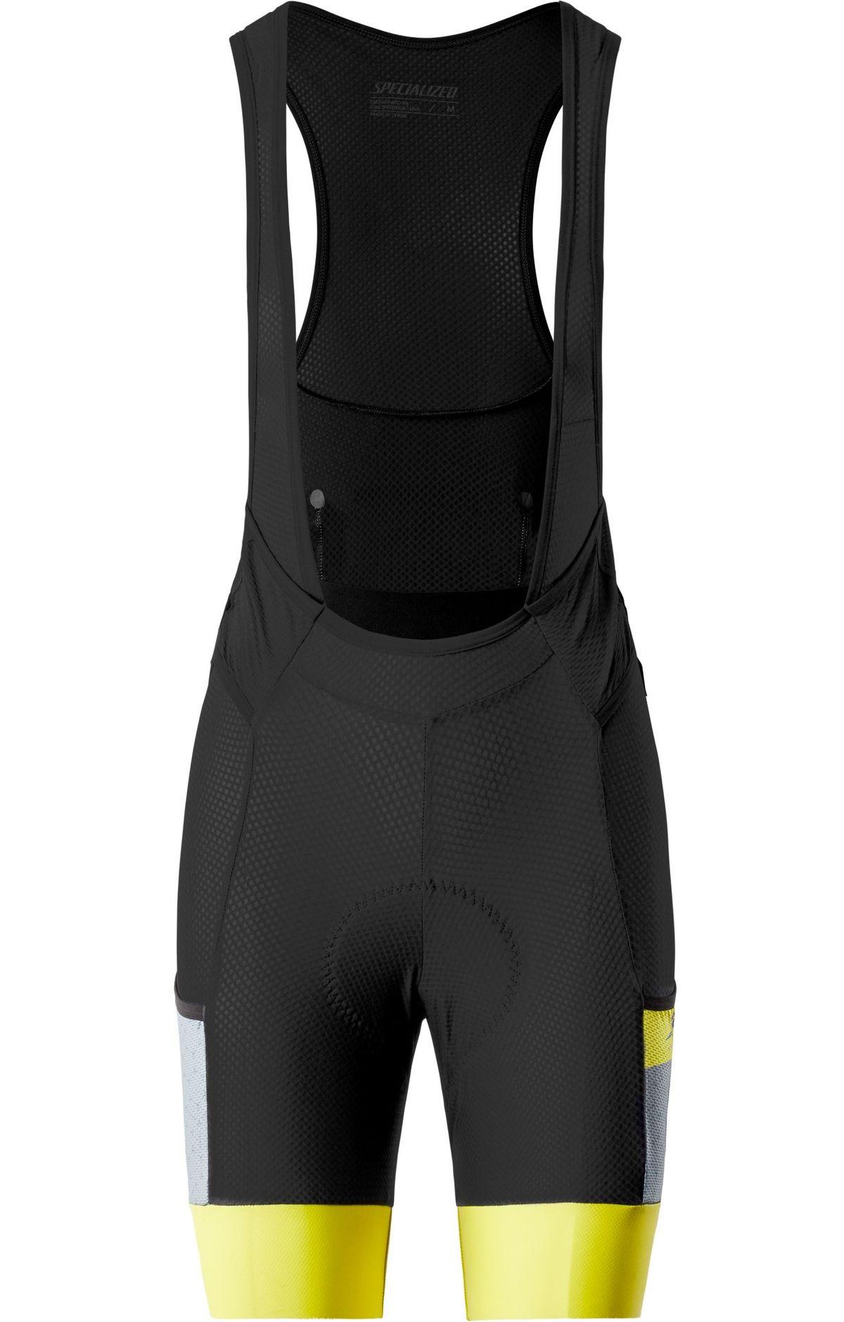 2020 Men/'s Road Bike Cycling Jersey Short Sleeve Bib Shorts Kits Biking Clothing