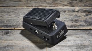 10 best wah pedals 2020: simply the top wah-wahs for your pedalboard