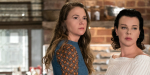 TV Land's Younger Isn't Totally Cancelled, But It Is Moving Networks
