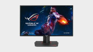 The best gaming monitors for Prime Day 2019