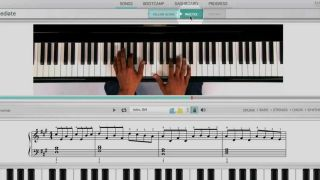 The 6 best piano learning apps 2019