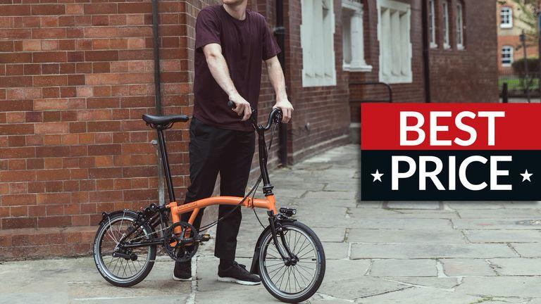 buy bikes online: best bicycle deals