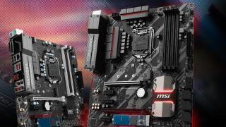 Intel X399 chipset