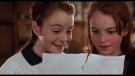 The Parent Trap: 6 Things That Don't Make Any Sense About The Lindsay Lohan Movie