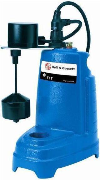pump-recall-b-110106-02