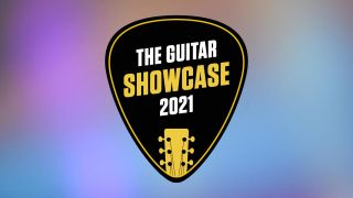 Guitar Showcase 2021