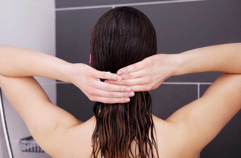 watermans hair growth shampoo conditioner amazon bestseller