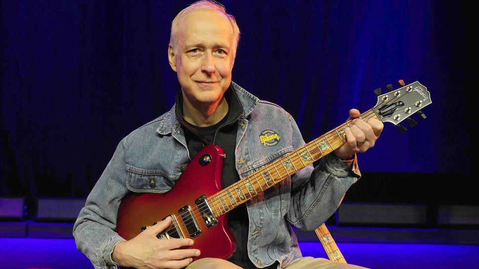 Gibson Guitar reorganization News