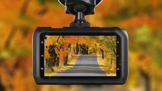 Best 360 Camera 2020.Best Dash Cam 2019 8 Car Ready Cameras For Peace Of Mind
