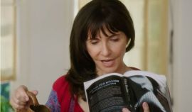 Fifty Shades Of Sequels: Book Club 2 Is Apparently Happening