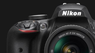 What will we see in a potential Nikon D3500 DSLR? We run through what we expect to see and what's likely to make the cut