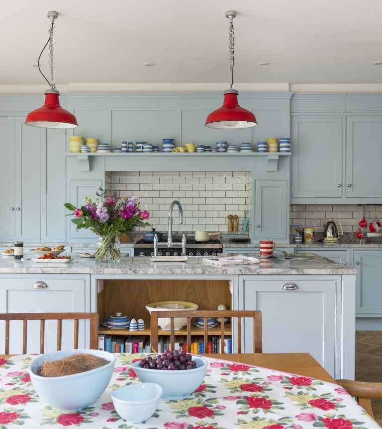 How much does a new kitchen cost in 2020?